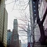 NYC Skyline-1