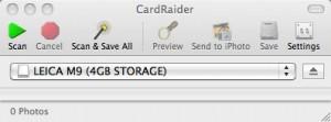 card raider-1