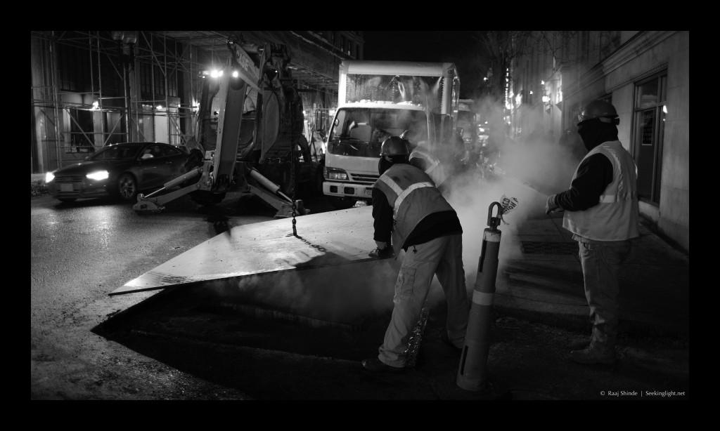 Men-At-Work-Boston